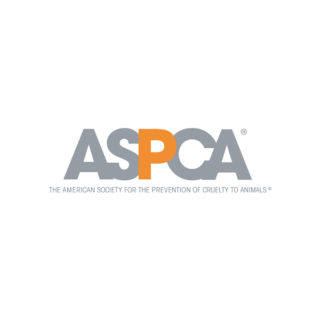 American Society for the Prevention of Cruelty to Animals (ASPCA)