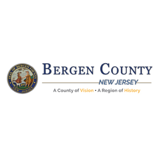 Bergen County Animal Shelter & Adoption Center