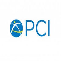Project Concern International (PCI)