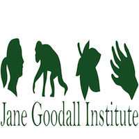 The Jane Goodall Institute