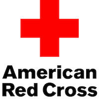 American Red Cross COVID-19 Volunteer Opportunities