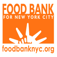 Food Bank New York City COVID-19