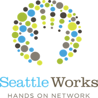 Seattle Works COVID-19